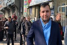بازتاب برگزاری انتخابات ایران در رسانه های جهان