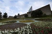 آغار برنامههای سازمان پارکها و فضای سبز تبریز جهت استقبال از بهار