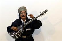برگزاری جشنواره عاشیق نوازی در ارومیه به اعتبار نیاز دارد