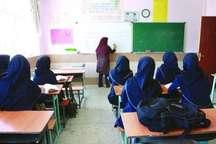 امور پرورشی مدارس به بازنگری و تقویت نیاز دارند