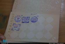 جزییات ثبت نام داوطلبان انتخابات ششمین دوره شوراها اعلام شد