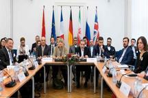 بیانیه کمیسیون مشترک برجام پس از جلسه در وین؛ تأکید بر تلاش برای حفظ برجام