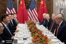 آینده ای تاریک در انتظار روابط پکن-واشنگتن