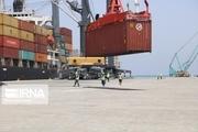 صادرات غیر نفتی استان بوشهر ۲۵ درصد افزایش یافت