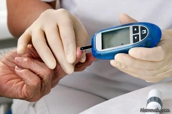 بیماران دیابتی از انسولین میترسند  شهرنشینی، اضافهوزن و کمتحرکی عوامل تشدید بیماری دیابت