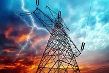 میزان هدررفت برق در شبکه توزیع ساوه 6 درصد است