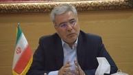 ۳ هزار نفر اجرای طرح فاصله گذاری در تبریز را بر عهده دارند