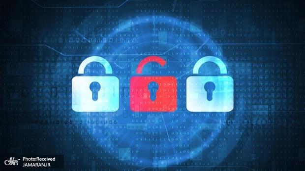 واکنش ها به تصویب طرح ضد اینترنت در مجلس
