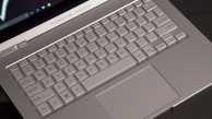 آخرین قیمت انواع لپ تاپ در بازار/ 14 مرداد 99