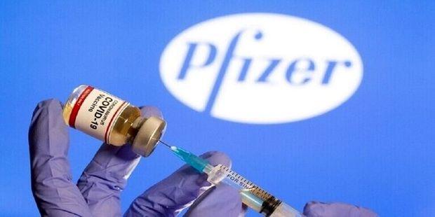 توصیه به تزریق دوز سوم واکسن برای ایمنی بیشتر در برابر ویروس منحوس
