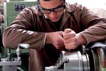 جای خالی استانداردهای ملی در آموزشهای فنی و حرفهای