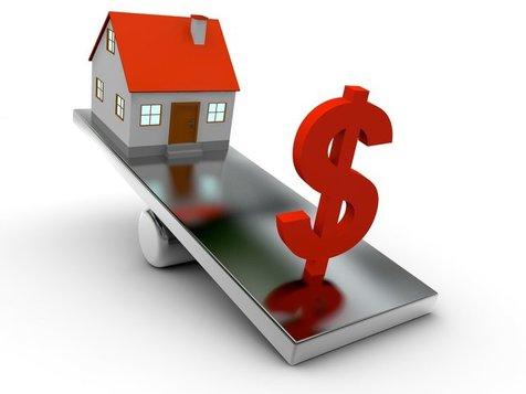 افزایش 9.3 درصدی قیمت مسکن در اسفندماه 97