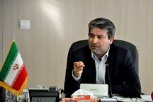 ساخت کانون اصلاح و تربیت دختران در آذربایجان غربی ضروری است