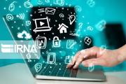 مزاحم اینترنتی در شهرکرد شناسایی و دستگیر شد