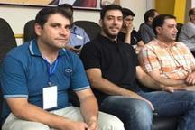 کاپیتان سابق تیم ملی: نوجوانان ایران جسارت قهرمانی دارند
