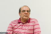 دعای عباس عبدی در واکنش به تندروی های اخیر اصولگرایان!