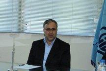 حوزه درمان تامین اجتماعی دستاورد انقلاب اسلامی است