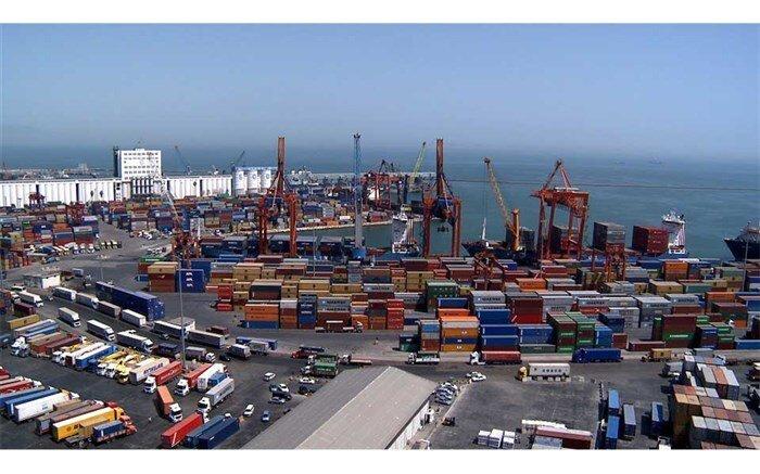 ارتباط تجاری با عمان به بالاترین سطح خود خواهد رسید