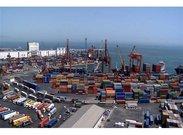 کرونا صادرات کشور را چقدر کاهش داده است؟