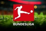 برنامه و نتایج کامل فصل 2021-2020 بوندسلیگا +جدول