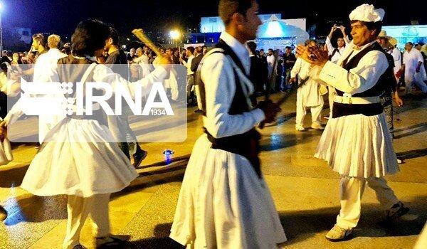 شبهای فرهنگی سیستان و بلوچستان در بجنورد برگزار میشود