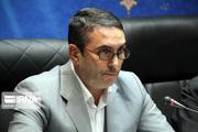 استاندار: طرحهای ترافیکی در استان مرکزی با شدت بیشتری دنبال میشود