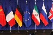 هشدار یک مقام روس در مورد خطر تاخیر بیشتر در آغاز مذاکرات