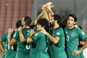 حریف ایران جلوی تیم باشگاهی اسپانیا متوقف شد