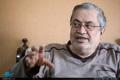 پس از انتخاب بایدن موضع ایران چه خواهد بود؟/ یادداشت سعید حجاریان با دیدگاه روزنامه کیهان!