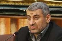 ضرورت ایجاد مرکز ترک اعتیاد دولتی برای بانوان آذربایجان شرقی