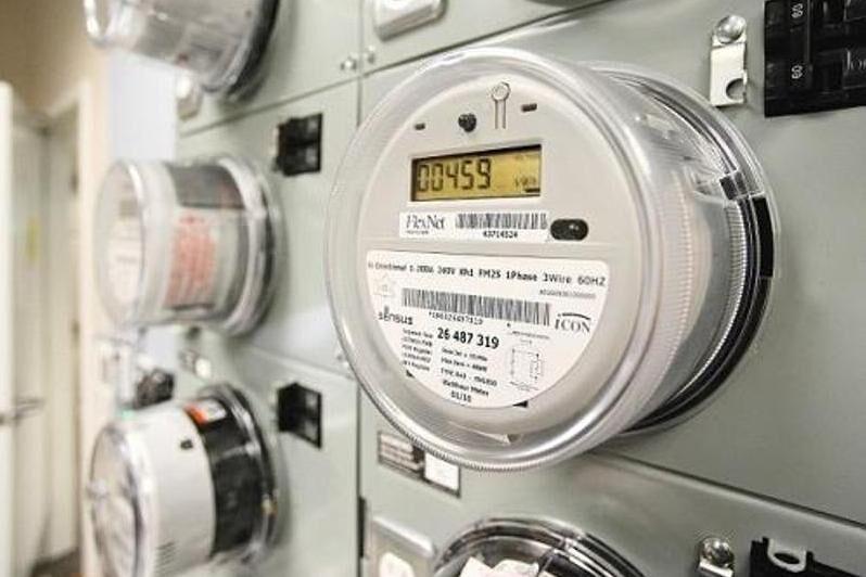 مشترکان برق آذربایجانغربی به ۴ روش کارکرد کنتورهای خود را اعلام کنند