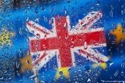 افزایش تنش میان لندن و اتحادیه اروپا/ انگلیس برای خروج بدون توافق آماده می شود