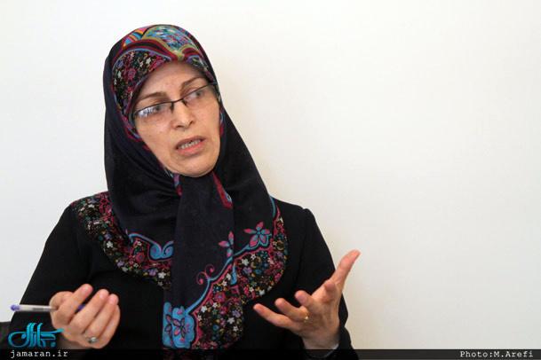 واکنش سخنگوی جبهه اصلاحات به مصوبه شورای نگهبان درباره شرایط نامزدی ریاست جمهوری