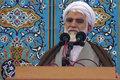 روحانیون در عرصه های مختلف تاثیر گذار هستند