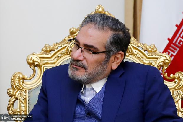 حکام کم خرد آمریکا فکر نمی کردند ایران دوگانه جعلی «جنگ یا تسلیم» را باطل کند
