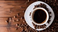 باج افزاری که فقط قهوه سازها را آلوده می کند