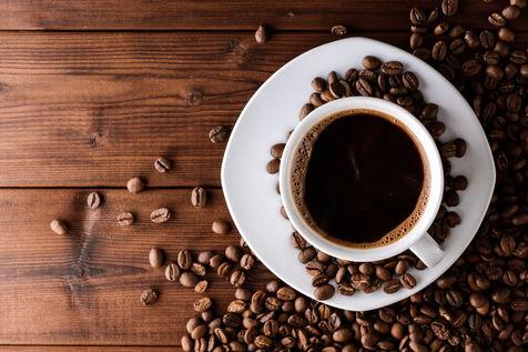 زمانی که هرگز نباید قهوه مصرف کنید