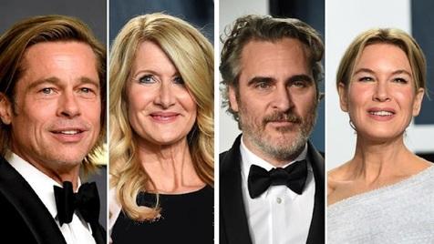 «اسکار ۲۰۲۱» هم مجری ندارد/ حضور برندگان سال گذشته درمیان اهداکنندگان جوایز