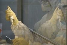 تعداد مبتلاها به ویروس کرونا در ایتالیا به 100 تن رسید