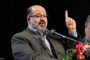 «معامله قرن» باعث اتحاد مسلمانان جهان شد