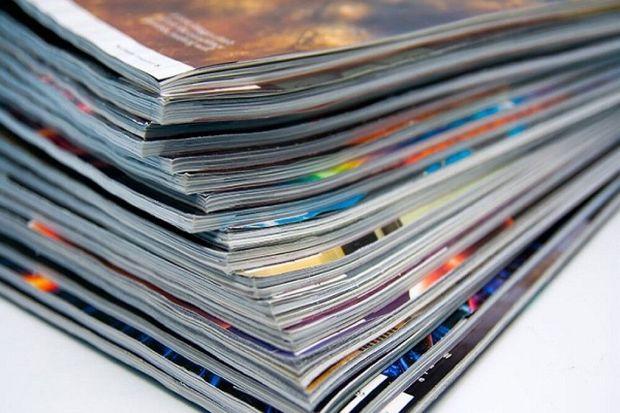 مروری بر مهمترین مطالب امروز نشریات هرمزگان