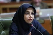 احتمال طرح سوال از شهردار تهران به دلیل تصمیمات صورت گرفته در بخش حمل و نقل عمومی