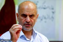 فرشاد مومنی: خلاء معرفتی درباره توسعه و بیعدالتی و نابرابرهای ناموجه از دلایل اصلی فروپاشی رژیم قبل است/ دلار، سهام، بانک های خصوصی سه مرجع رانت خواری در ایران