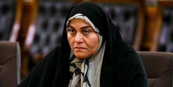 نماینده  مجلس: تا آزادی آخرین دانشجوی بازداشتی پیگیر خواهیم بود