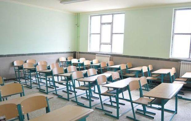 اختصاص ۲.۵ میلیارد تومان اعتبار برای تجهیز مدارس مناطق محروم لرستان