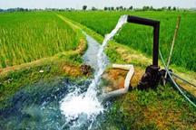 آببهای کشاورزی بخشوده نمیشود