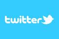 اقدام خصمانه توییتر: حسابهای کاربری دفتر مقام معظم رهبری بسته شدند + عکس