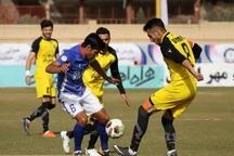 دربی فوتبال آذربایجان سخت ولی دیدنی خواهد بود