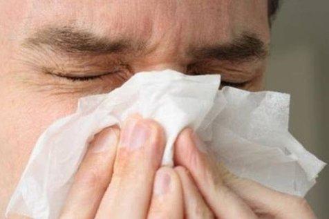 چگونه آنفلوانزا را از کرونا تشخیص دهیم؟