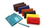 نکاتی که هنگام خرید کیف پول به کارتان می آید